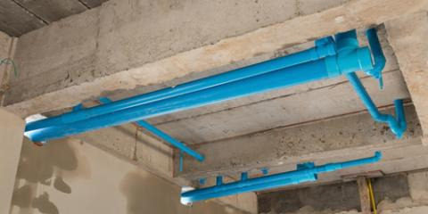 Why Slab Leaks Should Be Left to Professional Plumbers, Wyoming, Ohio