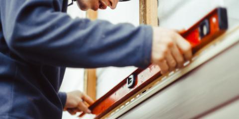 A Siding Installation Professional Shares 5 Benefits of Vinyl Siding, Cincinnati, Ohio