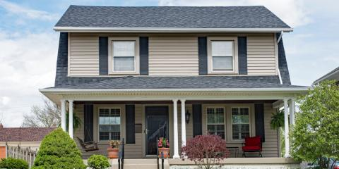 How to Find Siding That Matches the Existing Exterior of Your Home, Sycamore, Ohio