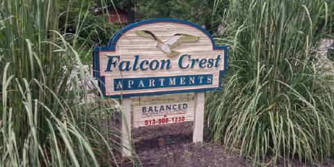 3 Amazing Benefits of Wooden Signs, Cincinnati, Ohio