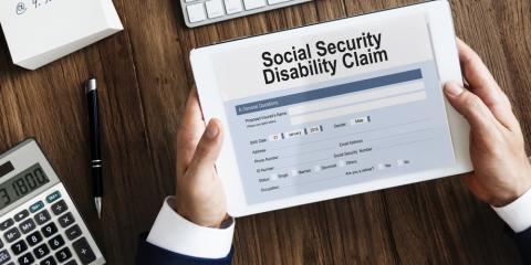 What Questions Will a Judge Ask at My Social Security Disability Hearing?, Cincinnati, Ohio