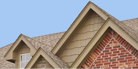 3 Things To Know About Fascia Amp Soffit Repair Superior Products Cincinnati Nearsay
