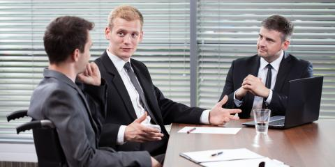4 Reasons to Hire an SSD Lawyer to Assist With Your Claim, Cincinnati, Ohio