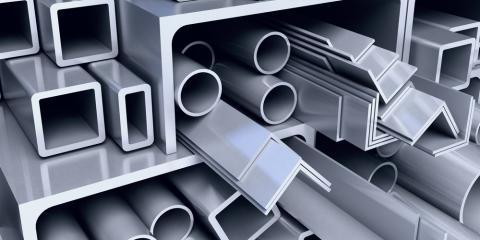 How 304 & 316 Stainless Steel Differ , Cincinnati, Ohio
