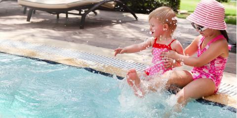 The Do's and Don'ts of Swimming Pool Maintenance, Cincinnati, Ohio