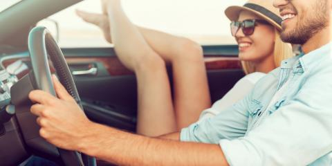 3 Ways to Avoid Transmission Problems This Summer, Sharonville, Ohio