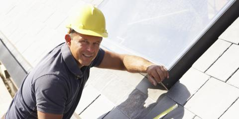 5 Questions to Ask a Roofing Contractor , Loveland, Ohio