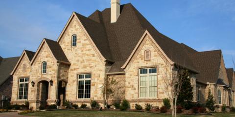 5 Tips for Preventing Roof Leaks & Related Problems, Loveland, Ohio