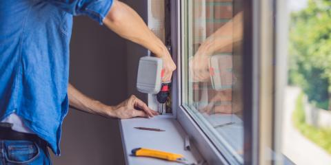 3 Things to Look for in a Window Installation Company, Cincinnati, Ohio