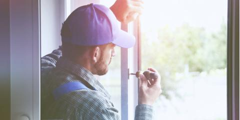 Which Replacement Windows are Right for You?, Green, Ohio