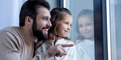 3 Signs Your Home's Windows Should be Replaced, Cincinnati, Ohio