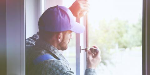 3 Tips for Choosing Window Replacements, Cincinnati, Ohio