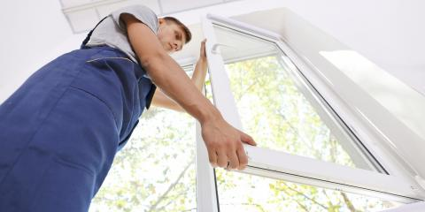 3 Reasons to Schedule Window Replacements in the Fall, Forest Park, Ohio