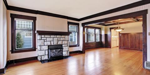 A Cincinnati Window Specialist Shares 3 Ways to Lower Utility Costs in an Older Home, Cincinnati, Ohio