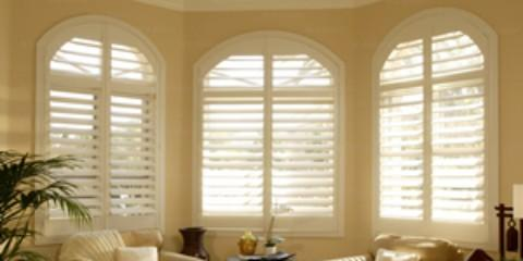 3 Methods for Choosing Between Wood & Faux Blinds, Mack, Ohio