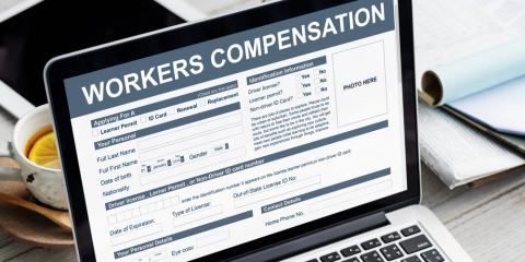 5 Notable Changes Made to Ohio's Workers' Compensation Laws, Sycamore, Ohio