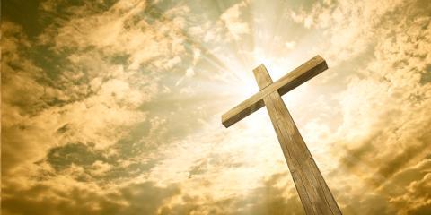 3 Worship-Worthy Reasons to Believe in God, Green, Ohio