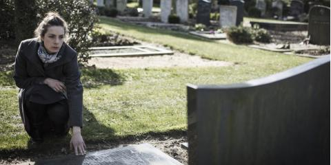 Wrongful Death Attorney Explains Who May File a Claim in Ohio, Cincinnati, Ohio