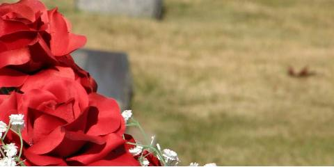 What Is a Wrongful Death? Experienced Cincinnati Attorneys Explain, ,