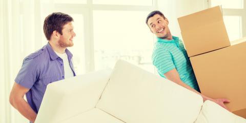Cincinnati's Leading Movers Offer 4 Packing Tips for Valuable Possessions, Cincinnati, Ohio