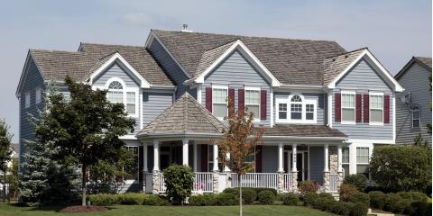 Cincinnati Roofers Explain What to Know About Shingles & Shakes, Loveland, Ohio