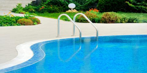 How to Know If Your Electrical System Needs an Upgrade Before Pool Installation, Cincinnati, Ohio