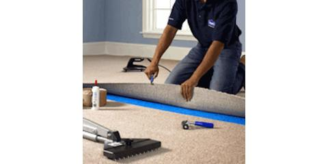 Start Fresh This Spring With a New Carpet From Cincy's Carpeting Experts, Cincinnati, Ohio