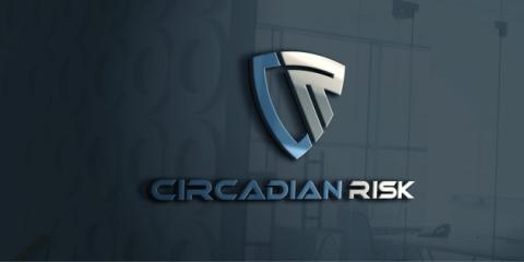 Circadian Risk, Risk Management, Services, Ann Arbor, Michigan