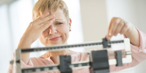 Leading Fitness Center Discusses the Essential Components of Sustainable Weight Loss, Circle Pines, Minnesota