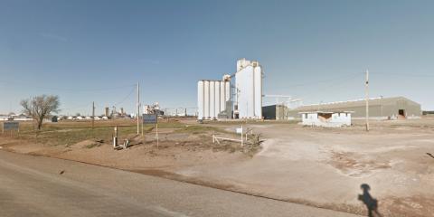 Circle M Irrigation, Irrigation Services, Services, Dimmitt, Texas