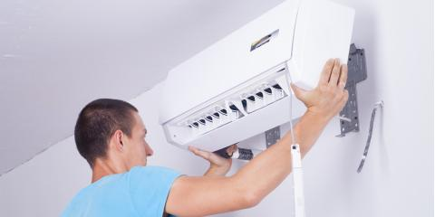 How Do A/C Systems Work?, Circleville, Ohio