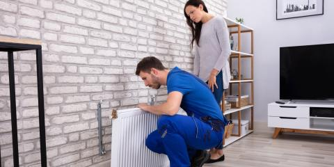 5 Steps When Heating Goes Out in Your Home, Circleville, Ohio