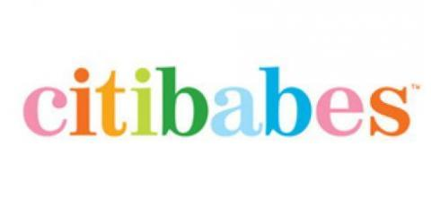 Citibabes' CitiBitty Classes Offer Fun Kids' Activities For Babies, Manhattan, New York