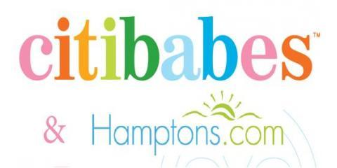 Get Ready For a Summer Soirée With Citibabes During Hamptons Family Day, Manhattan, New York
