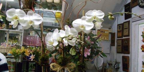 Upper East Side Manhattan Citifl Inc Get A Head Start On Valentine 039 S Day Flower Delivery