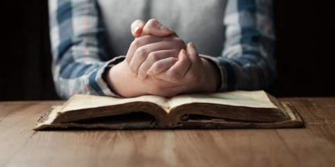 3 Ways Fellowship Grows Faith & Helps You Face Obstacles, Ewa, Hawaii