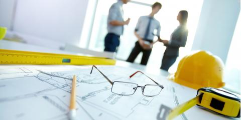3 Tips for a Successful Civil Engineering Project, Tiffin, Iowa