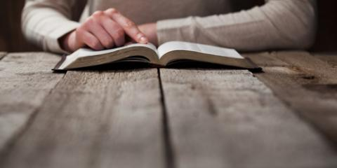 3 Amazing Benefits You Stand to Gain From Reading the Bible, Ewa, Hawaii