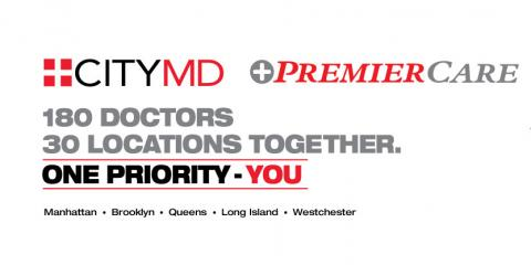 Premier Care Medical Clinic offers HIV and STD Facts, North Hempstead, New York