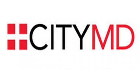 CityMD Urgent Care Delivers High Quality Medical Care to NYC, Staten Island, New York