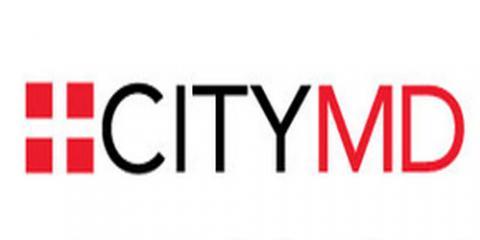 Get a Spring Sports Physical at CityMD Urgent Care Center , Manhattan, New York