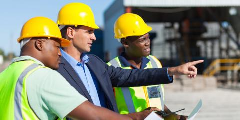 5 Qualities of a Great Civil Engineer, Linntown, Pennsylvania