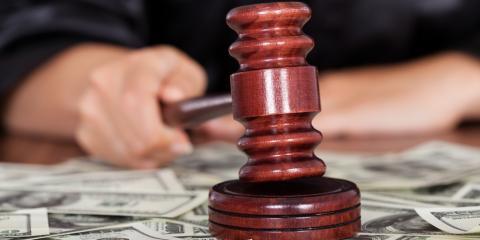 3 Reasons You Need a Civil Litigation Lawyer , Wahoo, Nebraska