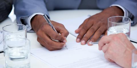 What Is Civil Litigation?, Wahoo, Nebraska