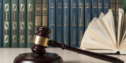 David S Washington Jr, Criminal Law, Services, Hamilton, Ohio