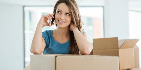 3 Questions to Ask a Moving Company Before Hiring, Cambridge, Minnesota