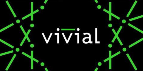 Viv Nyc, Multimedia Services, Services, New York, New York