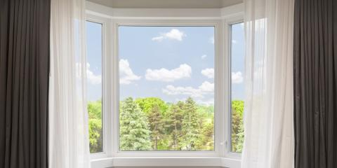 3 Ways Your Home Will Benefit From New Windows, Franklin, Ohio