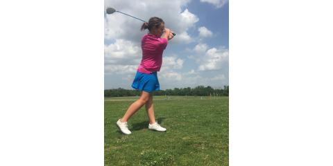 Mid-Season Golf Swing Tune-Up, Springdale, Ohio