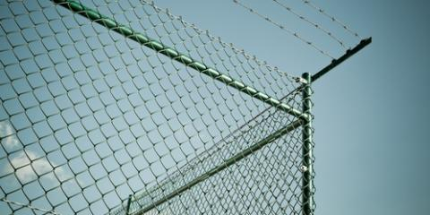 Selecting the Right Type of Commercial Fencing, Claremore, Oklahoma